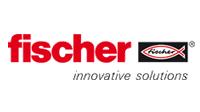 fischer-logo-big_0