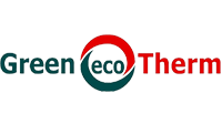 green-eco-therm-prtnr-logo