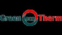 green-eco-therm-prtnr-logo