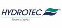 hydrotec_logo