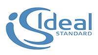 ideal-stanfard
