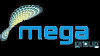 mega-group