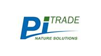 pi-trade