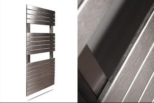 Лири от висококачествен алуминий и инокс