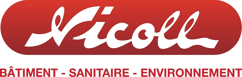 Logo_Nicoll_France_01