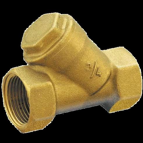 filtri-voda