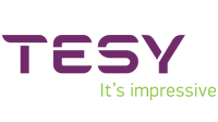 tesy-logo