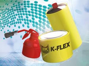 k-flex-accessori-l-isolante-k-flex-206634-relf29166ee