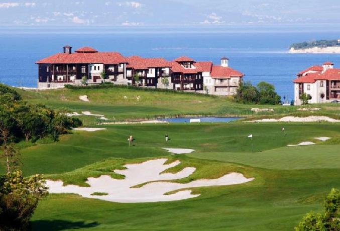 golf-kompleks-trakiiski-skali-medimg
