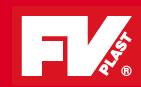 FV PLAST a.s