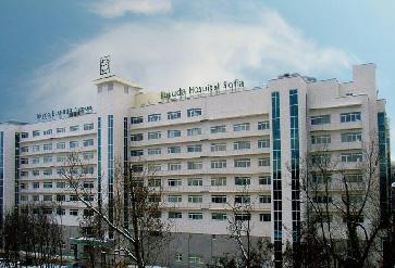MBAL-Tokuda-363px