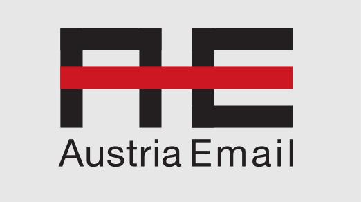 бойлери austria email от РУВИК ООД