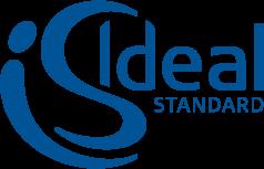Ideal Stanard logo