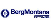 BergMontana